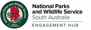 National Parks and Wildlife Services SA